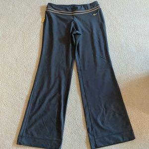 Nike Livestrong Dri-Fit Pants